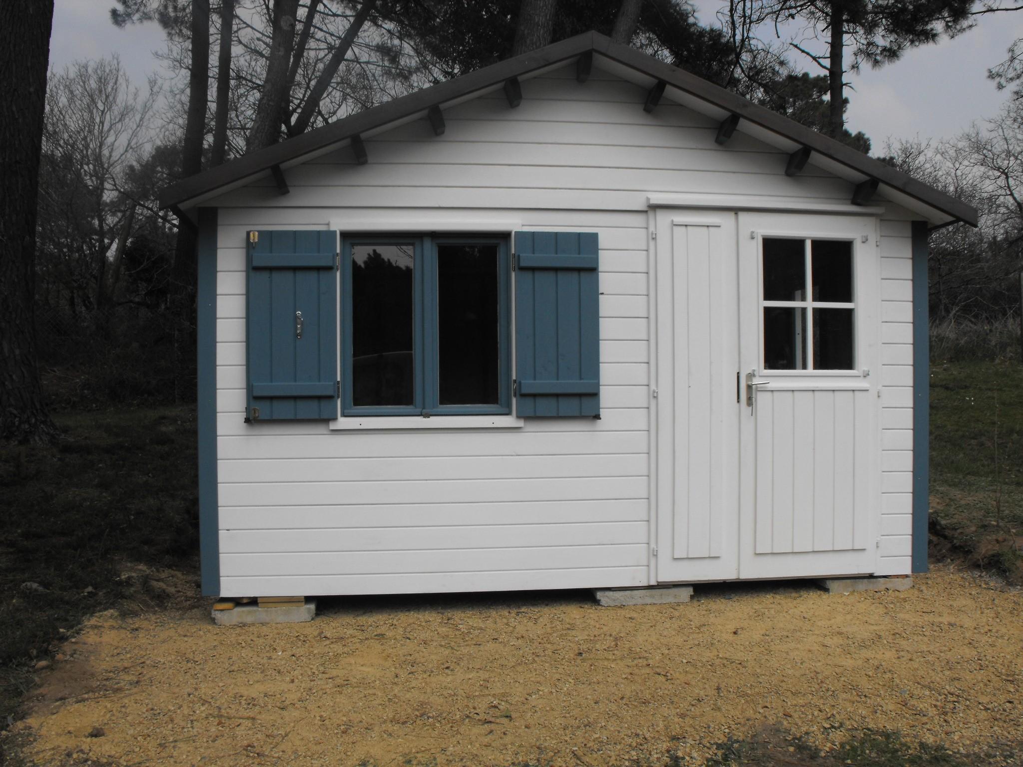 monter un abri de jardin leroy merlin of monter un abri de jardin. Black Bedroom Furniture Sets. Home Design Ideas