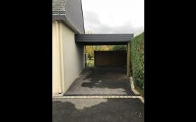 carport design morbihan