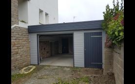 garage de qualité bretagne