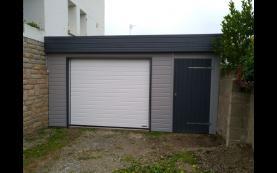 garage haute qualité bretagne