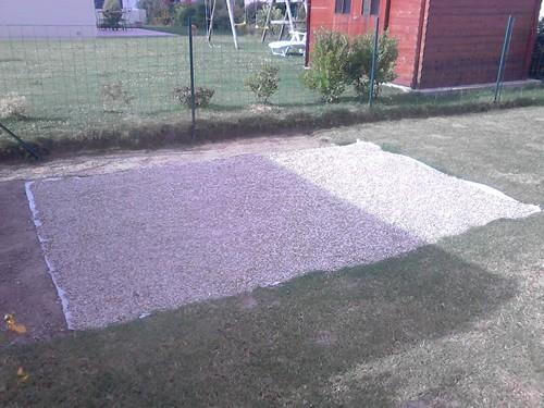 Comment monter un abri de jardin menuiserie de l 39 ouest - Abri de jardin solde ...